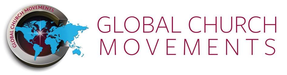 GCM-Web-logo-no-tagline1